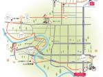 2016-05-12DB_MAP