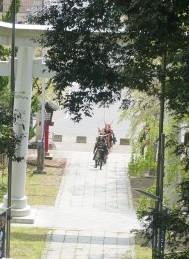 DSC02472青葉神社(1)