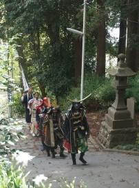 DSC02488青葉神社(2)