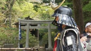 DSC02514青葉神社(3)