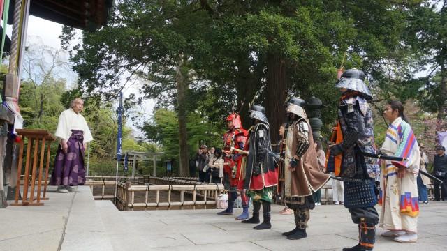 DSC02519青葉神社(4)