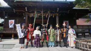 DSC02521青葉神社(5)