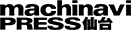 株式会社街ナビプレス社